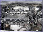 getz çıkma 1.2 sohc motor